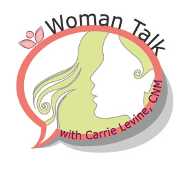 Whole Woman Health Woman Talk