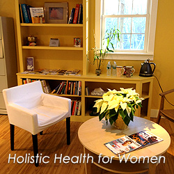 Whole Woman Health Services